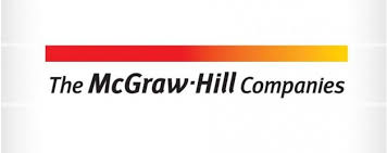 McGraw-Hill
