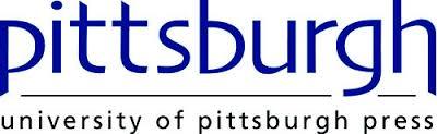 Pitt Press